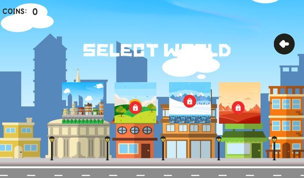 MotoBike - Free Motor Game apk screenshot