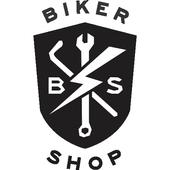 Bikershop Point System (BIPOS) icon