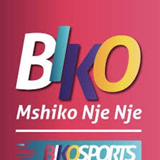 Biko sports betting app what does double result mean in sports betting