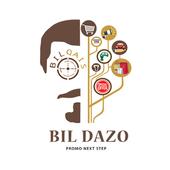 BILDAZO icon