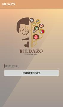BILDAZO screenshot 6