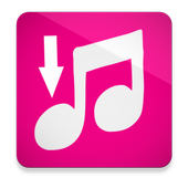 Fast Music Download (Song Universe) icon