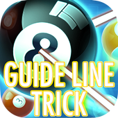 Guideline Mod For Ball Pool ! icon