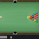 billar pro pool APK