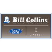 Bill Collins Ford 2 icon