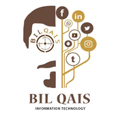 BIL QAIS IT icon