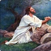 Boa Noite Jesus icon