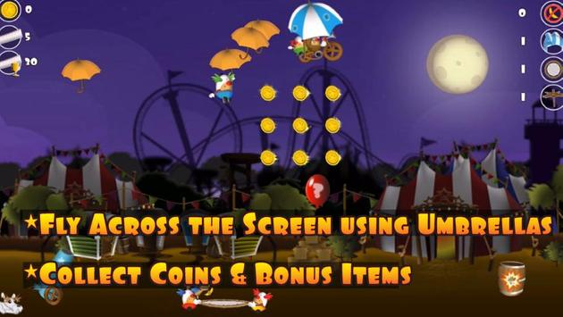 Bimmy Bonkers apk screenshot