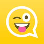 Prank - fake conversations icon