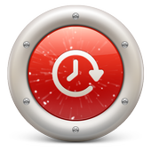 Speed Time Machine ★ Root icon