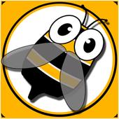 Hornet Hero icon