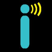 Wisense icon