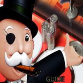 Tips Monopoly Bingo free icon