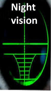 Binoculars Night vision apk screenshot