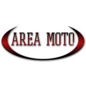 Area Moto icon