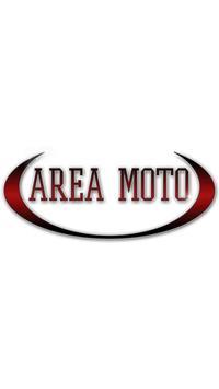 Area Moto screenshot 4