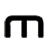 Movauto icon