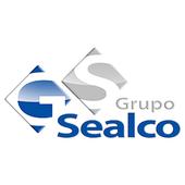 Autocasion Sealco Motor icon