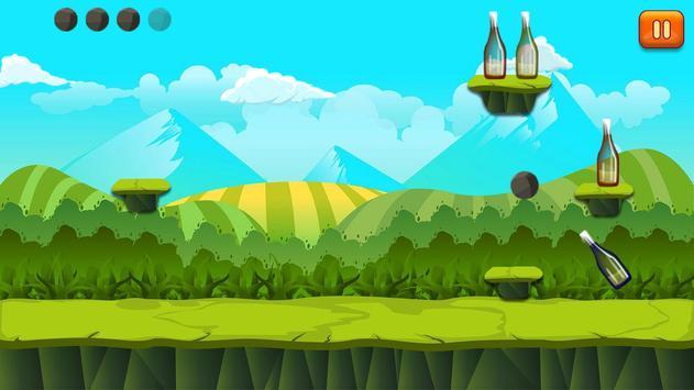 Bottle Shoot screenshot 7