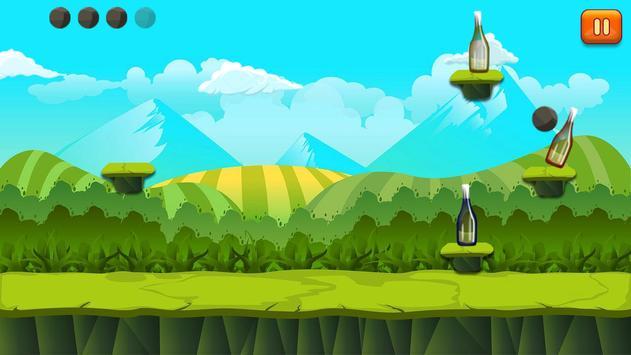 Bottle Shoot screenshot 6