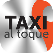 Taxi Al Toque icon