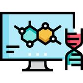 DNA Toolkit icon