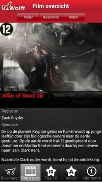 Wolff.nl screenshot 1