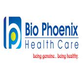 BIO PHOENIX icon