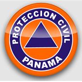 SINAPROC Panama APP icon