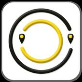 Biotrips icon