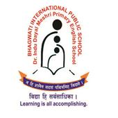 Bhagwati International Public School icon