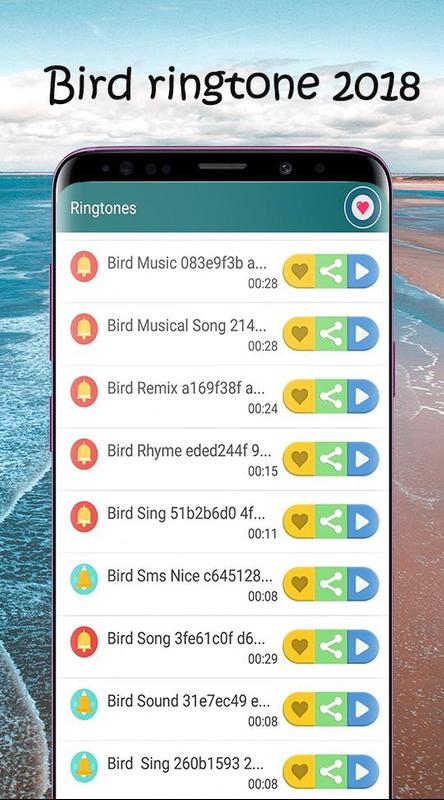Mobile sms tones mp3 free download.