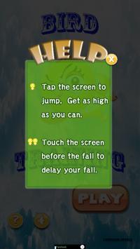 Bird Training screenshot 3