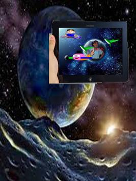 Birds Planet Good game2 screenshot 1