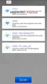 Hack wifi key: Prank apk screenshot