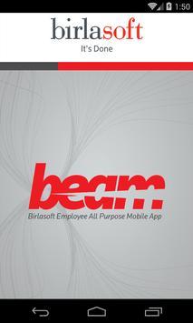 Birlasoft poster