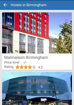 Birmingham - Wiki screenshot 2