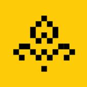 Бишкек Такси icon