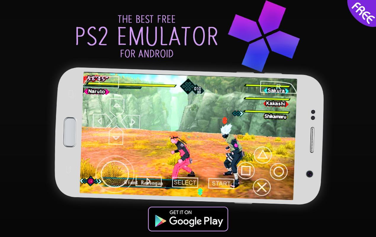 Ps2 bio download | (PS2 Android) DamonPS2 PRO (New PS2 Emulator +