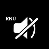 MuteTime icon