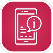 Device Information Pro icon