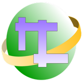 MyLongLati icon