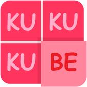 KukuKube icon