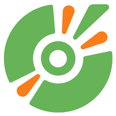 Coc Browser fast downloader icon
