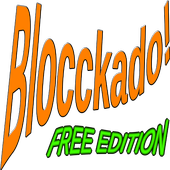 Blockkado! icon