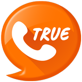 ✅Number Search Truecaller Tips icon