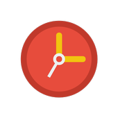 TAB - The ADP Button icon