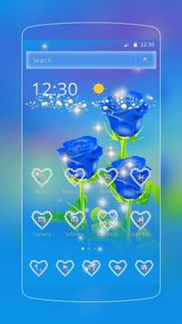 Valentino Bule Rose Love 截图 7