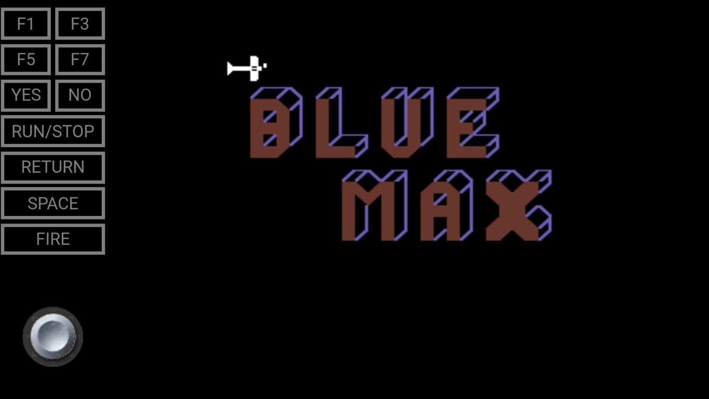 blue max apk for firestick