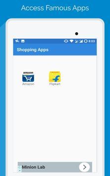 All in One Lite App screenshot 3